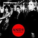 Andy - 11 piosenek