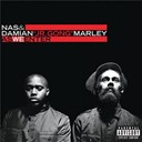 Damian &quot;Jr. Gong&quot; Marley / Nas - As we enter