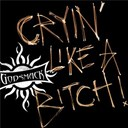Godsmack - Cryin' like a bitch!!