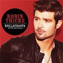 Robin Thicke - Rollacoasta