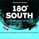 Jack Johnson / James Mercer / Love As Laughter / Mason Jennings / Ugly Casanova - 180 south soundtrack