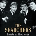 Chris Curtis / Pasha / The Searchers / The Vibrations / Tony Jackson - Hearts in their eyes