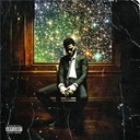 Kid Cudi - man on the moon 2 : the legend of mr rager