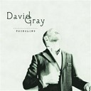 David Gray - Foundling