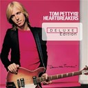 The Heartbreaker / Tom Petty - Damn the torpedoes