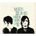 James / Martin - Wrong directions