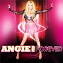 Angie Be - Forever