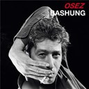 Alain Bashung - Osez bashung