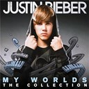 Justin Bieber - My worlds : the collection