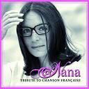 Nana Mouskouri - Tribute To Chanson Française