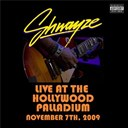 Shwayze - Live at the hollywood palladium
