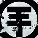 Tokio Hotel - The best of