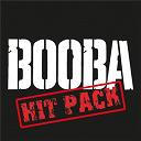 Booba - Hit pack