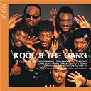 Kool & The Gang - Icon