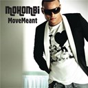 Mohombi - Movemeant
