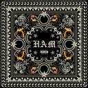 Jay-Z / Kanye West - H?a?m