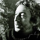 Serge Gainsbourg - Intégrale