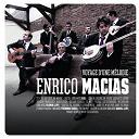 Enrico Macias - voyage d'une melodie
