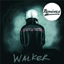 Cascadeur - Walker remixes