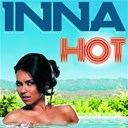 Inna - Hot (nouvelle edition)