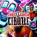 Chris Garcia - Le cirque
