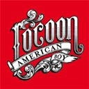 Cocoon - American boy