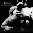 Inxs - Shabooh shoobah 2011 remaster