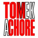 Tom Vek - A chore