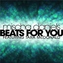 Mischa Daniels - Beats for you