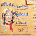 Renaud - Le p'tit bal du samedi soir