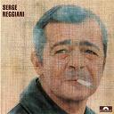 Serge Reggiani - Je voudrai pas crever 1970