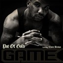 The Game - Pot of gold