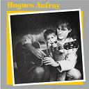 Hugues Aufray - L'enfant sauvage