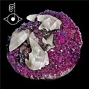 Bjork / Omar Souleyman Group - The crystalline series - omar souleyman ep