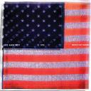 Jay-Z / Kanye West - Otis