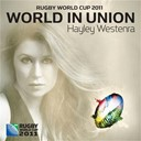 Hayley Westenra - World in union