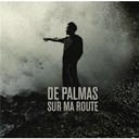 Gérald De Palmas - Sur ma route (best of)