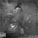 Pete Townshend / The Who - Quadrophenia