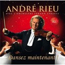 Andr&eacute; Rieu - Dansez maintenant !