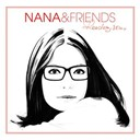 Nana Mouskouri - Rendez-vous