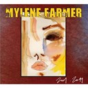 Mylène Farmer - Best of volume 1/volume 2