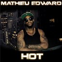 Mathieu Edward - Hot