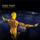 Robbie Williams / Take That - Progress live
