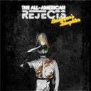 All American Rejects - Beekeeper's daughter