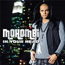 Mohombi - In your head