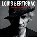 Louis Bertignac - Bloody mary tabasco