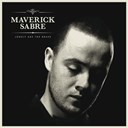 "Maverick Sabre - ""lonely are the brave"" track by track"