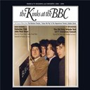 The Kinks - The kinks at the bbc