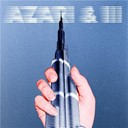 Azari / Iii - Azari &amp; iii