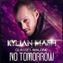 Glasses Malone / Kylian Mash - No tomorrow